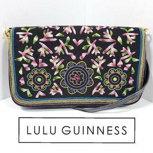 Lulu Guinness